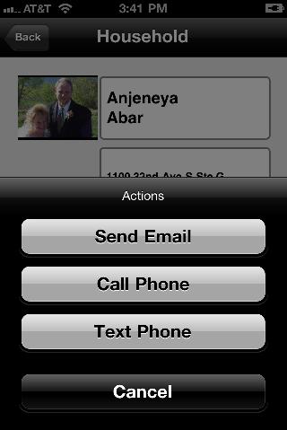 iPhone-church-software
