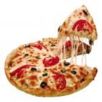 pizza_pie