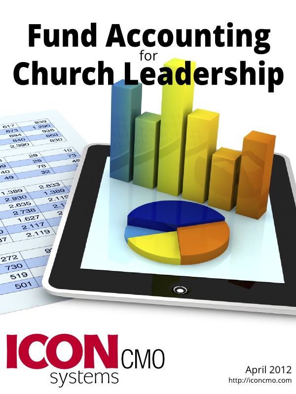 Church Software for Leaders and their Accounting needs