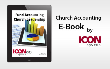 Fund Accounting for Church Leadership