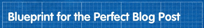 blueprint_for_the_perfect_church_blog_post