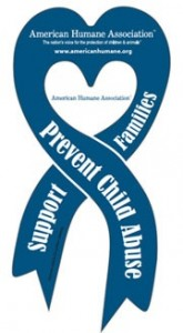 April_Child Abuse Prevention Month