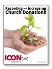 IconCMO e-book