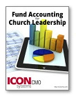 Fund Accounting e-book