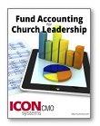 Fund Accounting e-book