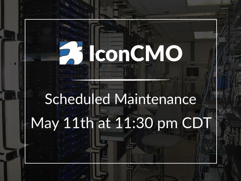 server-maintenance-iconcmo