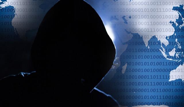 BEC Attacks - Cyber Crime
