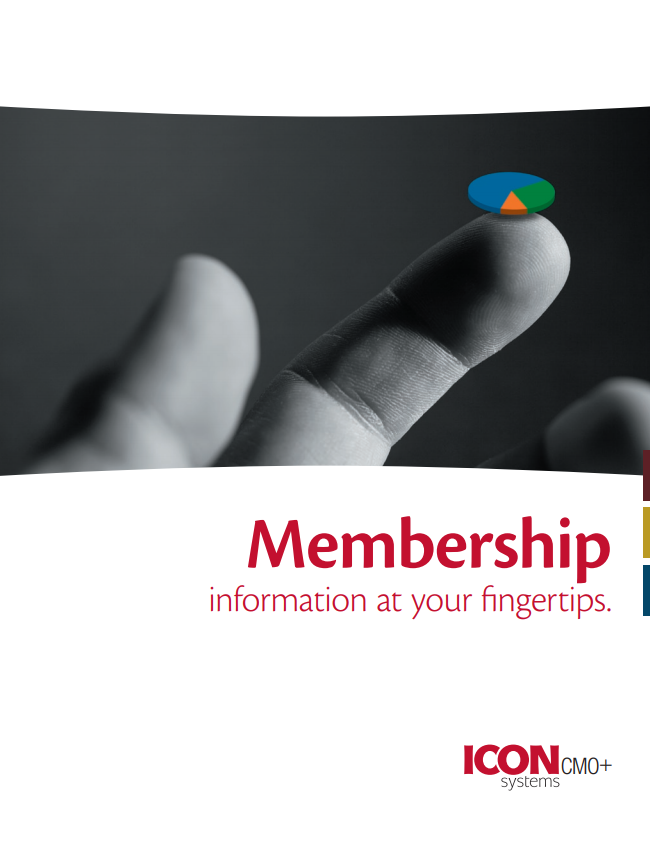 Church membership for denominational offices front page of pdf